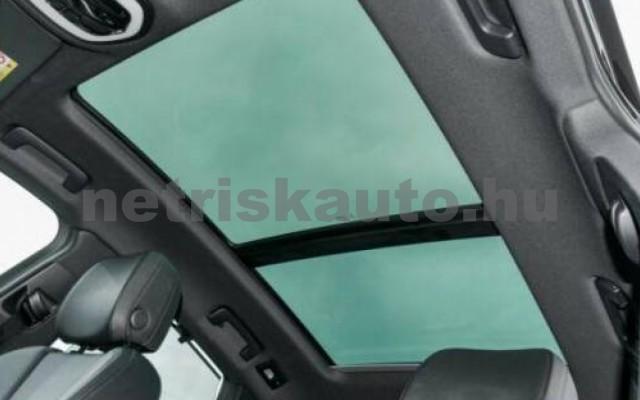 Macan személygépkocsi - 1984cm3 Benzin 106268 7/9