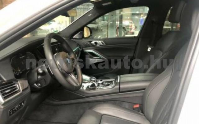 X6 személygépkocsi - 4395cm3 Benzin 105283 8/12