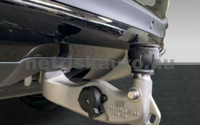 GLE 400 személygépkocsi - 2925cm3 Diesel 106040 9/11