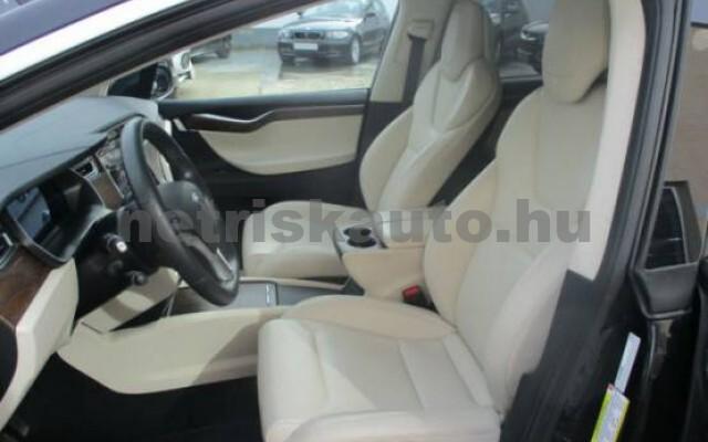 TESLA Model X személygépkocsi - 2000cm3 Kizárólag elektromos 39967 6/7