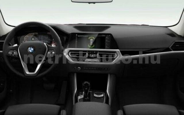320 személygépkocsi - 1998cm3 Benzin 105046 4/4