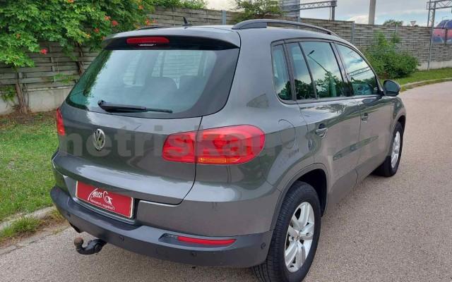 VW TIGUAN személygépkocsi - 1390cm3 Benzin 52529 8/28