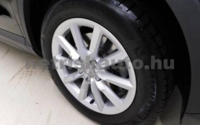 AUDI Q3 személygépkocsi - 1395cm3 Benzin 55142 2/7
