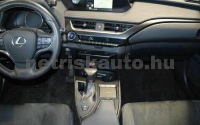 UX személygépkocsi - 1987cm3 Hybrid 105647 11/12