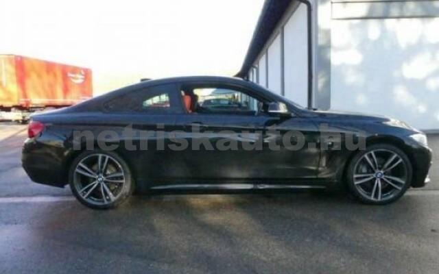 BMW 440 személygépkocsi - 2998cm3 Benzin 42780 2/7