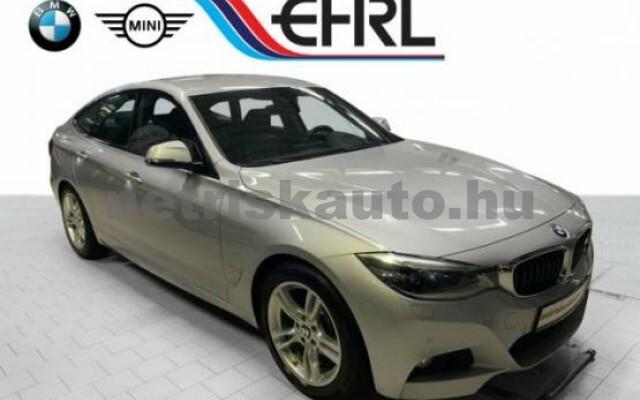 BMW 330 Gran Turismo személygépkocsi - 1998cm3 Benzin 42687 2/7