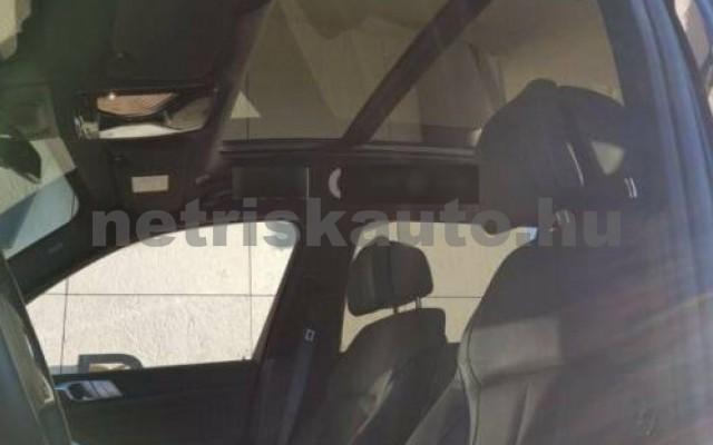 BMW X7 személygépkocsi - 2993cm3 Diesel 110208 10/12