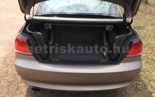 BMW 3-as sorozat 320d személygépkocsi - 1995cm3 Diesel 16193 6/6