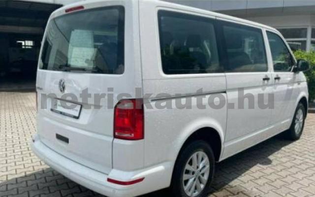 T6 Multivan személygépkocsi - 1968cm3 Diesel 106394 4/12