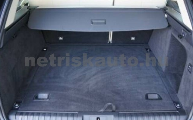 LAND ROVER Range Rover személygépkocsi - 2993cm3 Diesel 110594 11/12