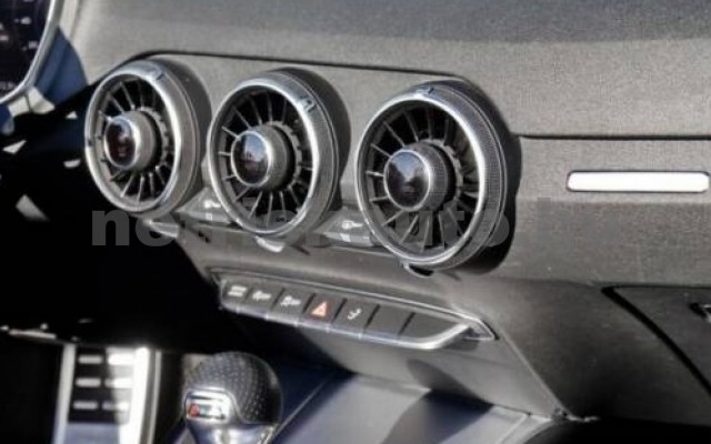 AUDI Quattro személygépkocsi - 1798cm3 Benzin 55264 5/7