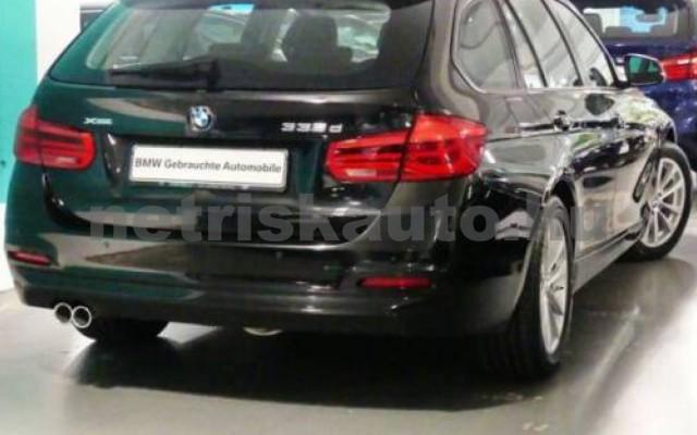 BMW 335 személygépkocsi - 2993cm3 Diesel 55399 3/7