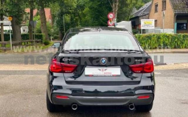 BMW 340 személygépkocsi - 2998cm3 Benzin 109794 4/12