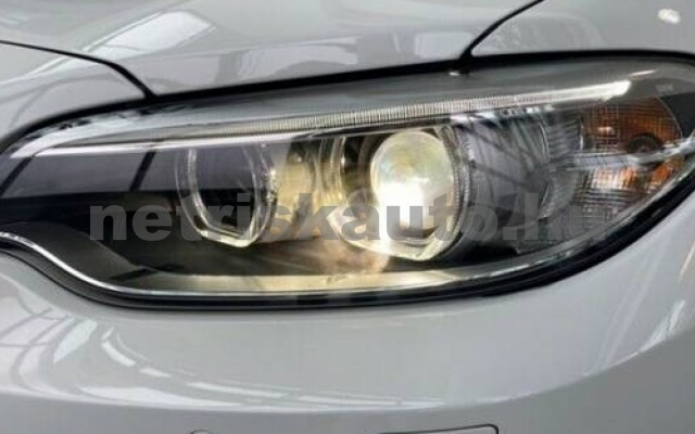 BMW M240i személygépkocsi - 2998cm3 Benzin 55669 4/7