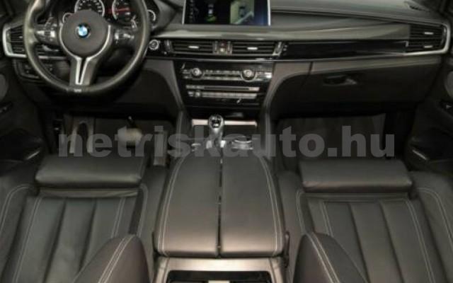 BMW X6 M személygépkocsi - 4395cm3 Benzin 110305 6/9