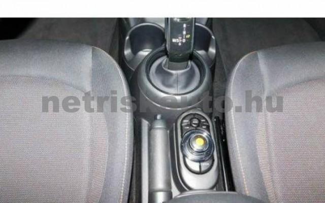 Cooper Cabrio személygépkocsi - 1499cm3 Benzin 105719 9/10