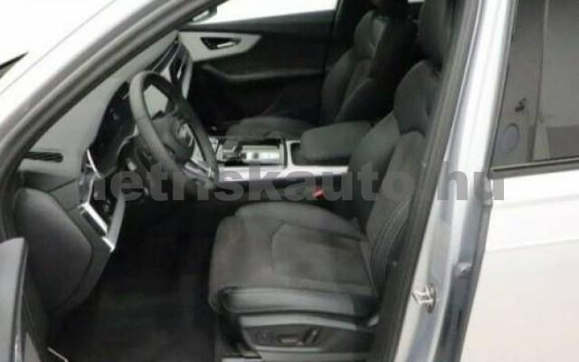 Q7 személygépkocsi - 2967cm3 Diesel 104775 6/8