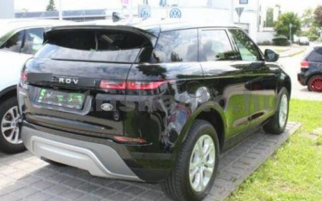 Range Rover személygépkocsi - 1999cm3 Diesel 105562 3/5