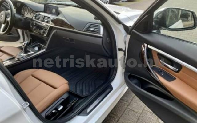 BMW 335 személygépkocsi - 2993cm3 Diesel 42706 4/7