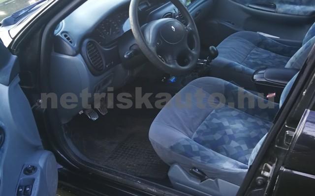 RENAULT Mégane 1.6 Sport személygépkocsi - 1598cm3 Benzin 50030 3/7