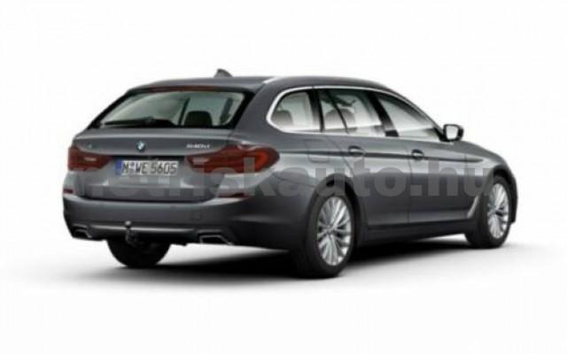 BMW 540 személygépkocsi - 2993cm3 Diesel 55581 3/5