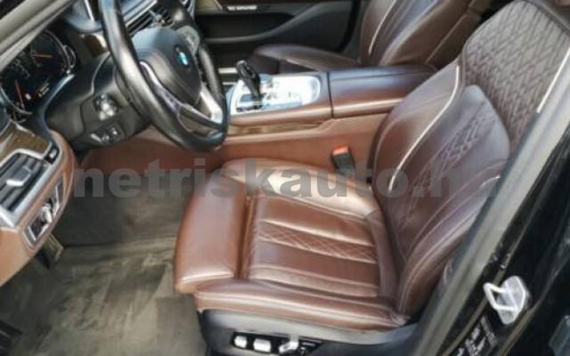 750 személygépkocsi - 2993cm3 Diesel 105189 5/11