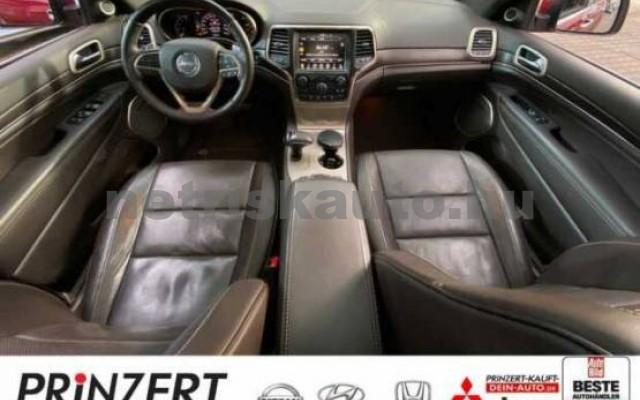 JEEP Cherokee személygépkocsi - 2987cm3 Diesel 42342 5/7