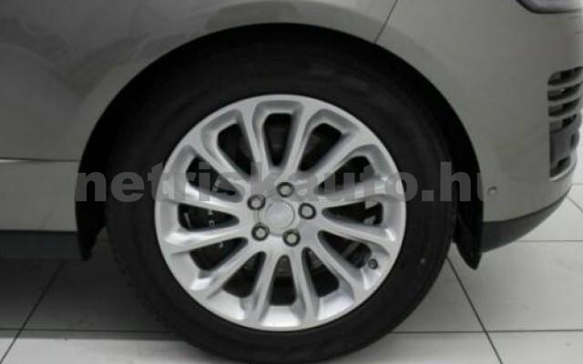 Range Rover személygépkocsi - 1997cm3 Hybrid 105560 7/7