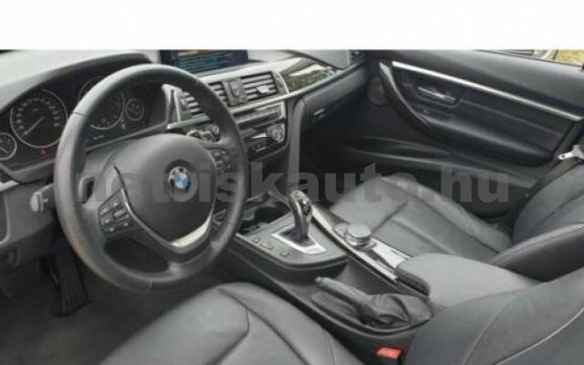 BMW 330 személygépkocsi - 1998cm3 Benzin 109828 10/12