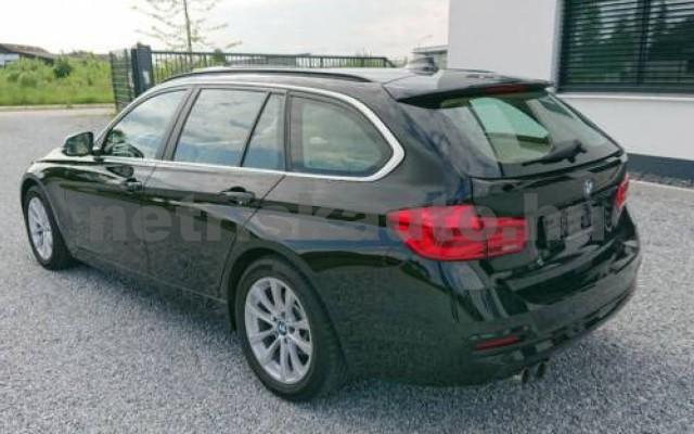 BMW 330 személygépkocsi - 1998cm3 Benzin 105051 4/12