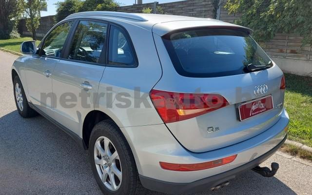AUDI Q5 személygépkocsi - 1968cm3 Diesel 52520 7/28