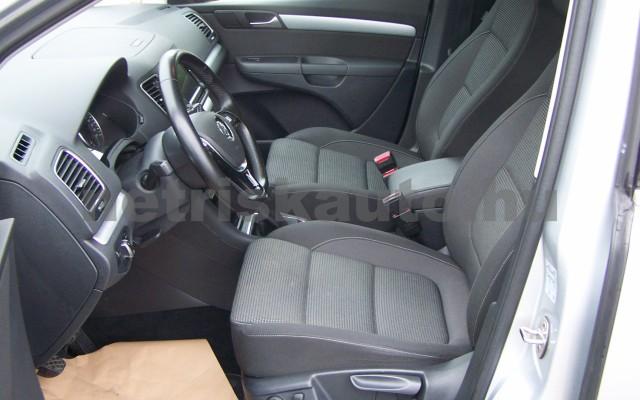 VW Sharan 2.0 TDI BMT SCR Comfortline személygépkocsi - 1968cm3 Diesel 74273 7/12