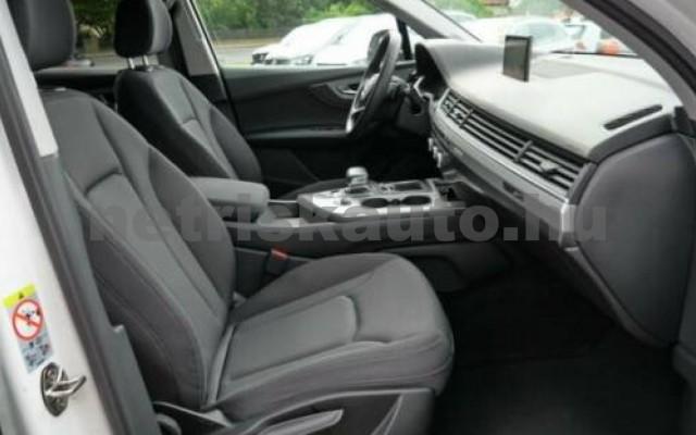 AUDI Q7 személygépkocsi - 2967cm3 Diesel 109405 2/9