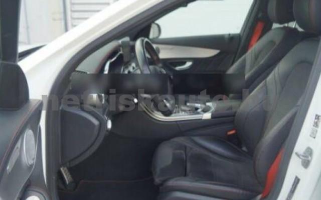 C 43 AMG személygépkocsi - 2996cm3 Benzin 105810 10/12