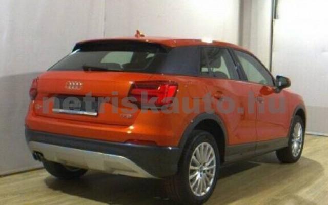AUDI Q2 személygépkocsi - 1395cm3 Benzin 55130 4/7