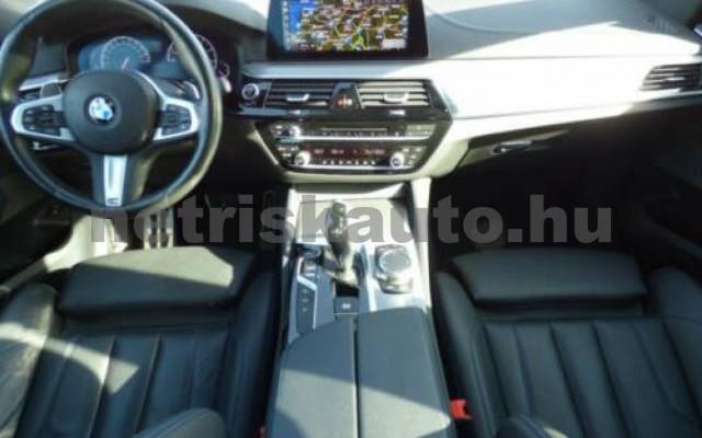 BMW 640 személygépkocsi - 2998cm3 Benzin 105161 9/12