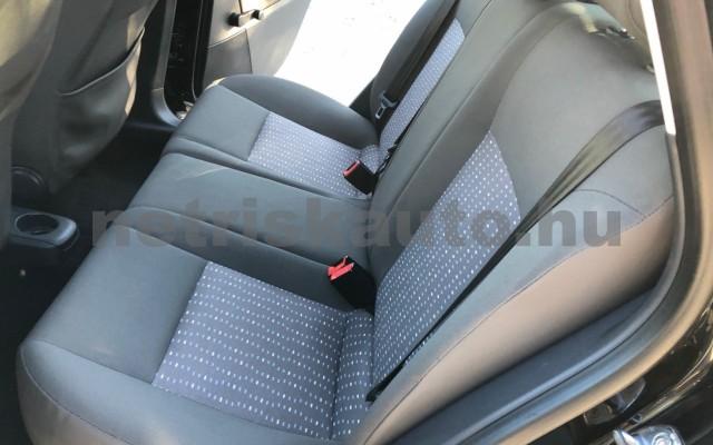 SEAT Ibiza 1.4 16V Reference Cool személygépkocsi - 1390cm3 Benzin 64549 10/12