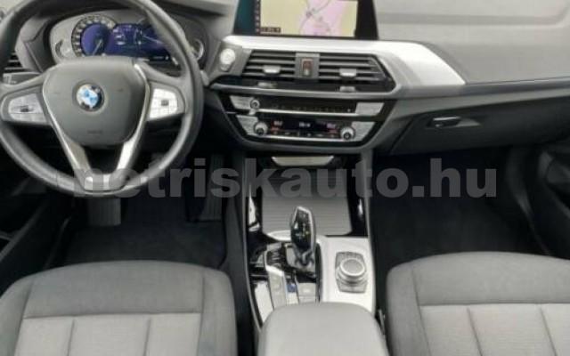 X3 személygépkocsi - 1995cm3 Diesel 105247 7/8