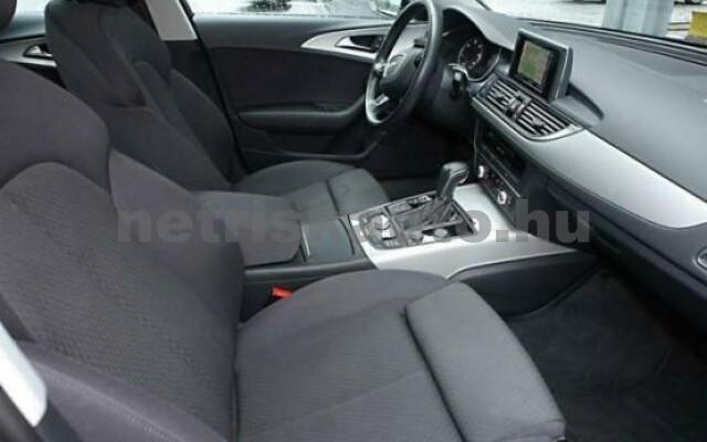 AUDI A6 2.0 TDI ultra S-tronic személygépkocsi - 1968cm3 Diesel 42404 5/7