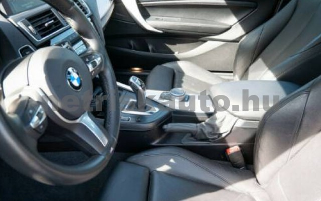 BMW M240i személygépkocsi - 2998cm3 Benzin 55666 7/7
