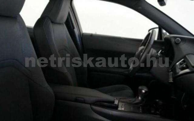 UX személygépkocsi - 1987cm3 Hybrid 105645 5/12