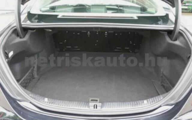 C 250 személygépkocsi - 2143cm3 Diesel 105775 9/11
