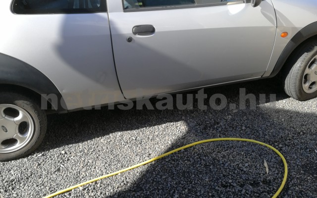 FORD Ka személygépkocsi - 1300cm3 Benzin 47424 4/7