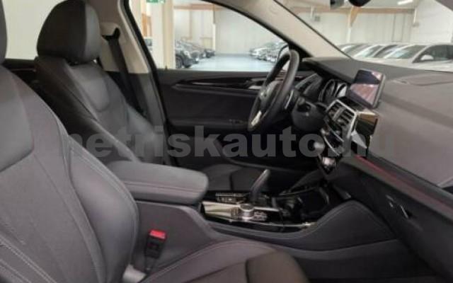 BMW X4 személygépkocsi - 1998cm3 Benzin 110108 8/10