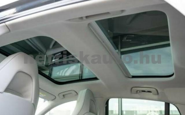 PORSCHE Panamera személygépkocsi - 2894cm3 Hybrid 106329 7/9