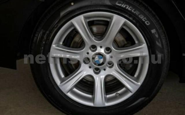 BMW 320 Gran Turismo személygépkocsi - 1995cm3 Diesel 55376 5/7