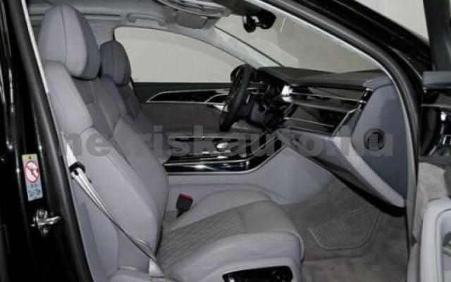 A8 személygépkocsi - 2995cm3 Hybrid 104719 2/7