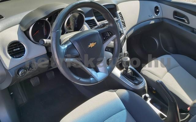 CHEVROLET Cruze 1.6 LS személygépkocsi - 1598cm3 Benzin 47430 11/12