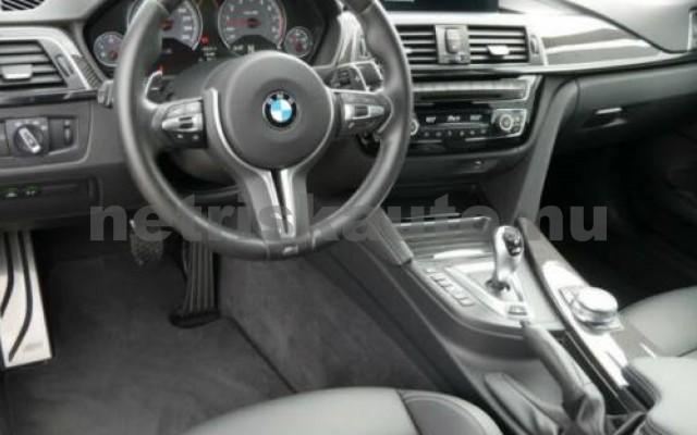 M4 személygépkocsi - 2993cm3 Benzin 105358 3/12
