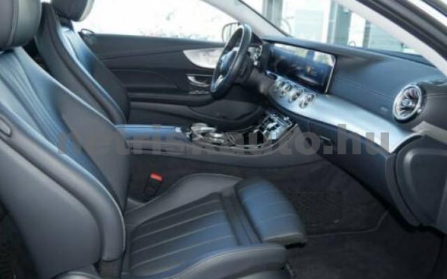 E 350 személygépkocsi - 2925cm3 Diesel 105855 2/9